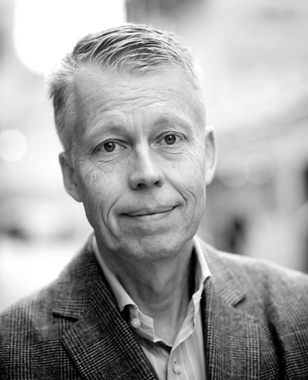 Anders-Dahlvig