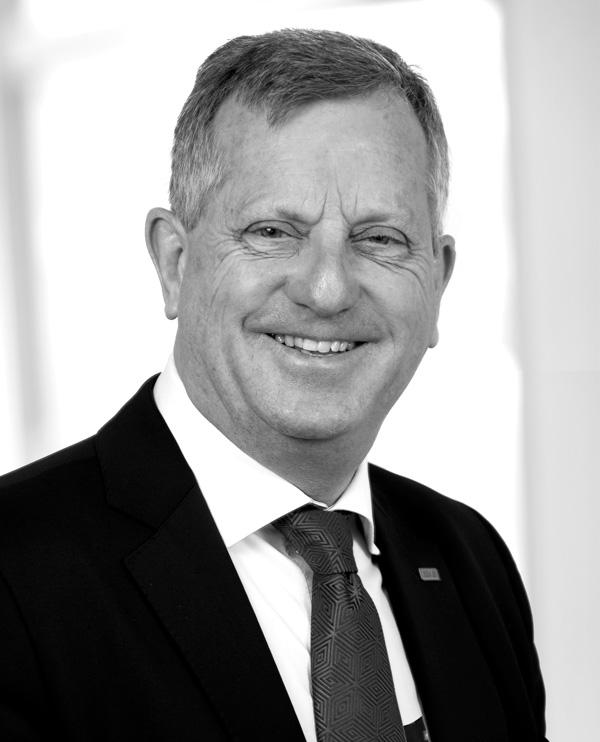 Bengt-Kjell