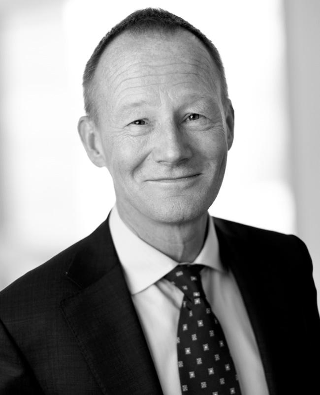 Johan-Malmquist