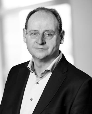 Ragnar-Lindqvist