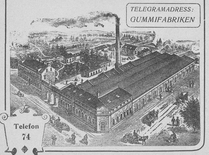 Trelleborg-fabrik-1905