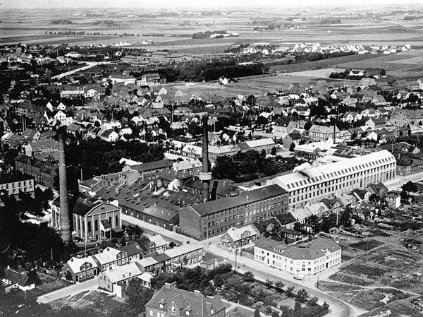 Trelleborg-fabrik-1935
