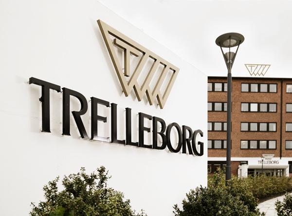 Trelleborg-logo-vagg3